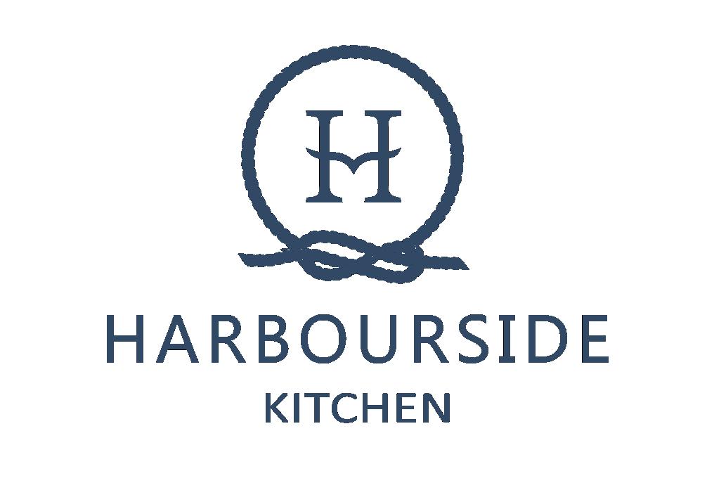 Harbourside Kitchen